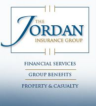 The Jordan Insurance Group, Maryland