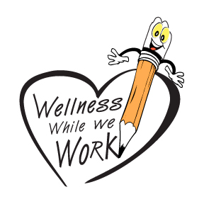 Free Clip Art Workplace Wellness Program