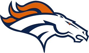 The Jordan Insurance Group, MD, Denver Broncos