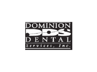 Dominion Dental Services, Inc.