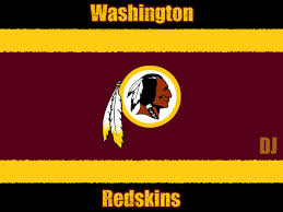 The Jordan Insurance Group, MD, Washington Redskins