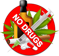 no-drugs-156771_640-small