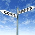 health_it_costs___benefits_database_5d-small
